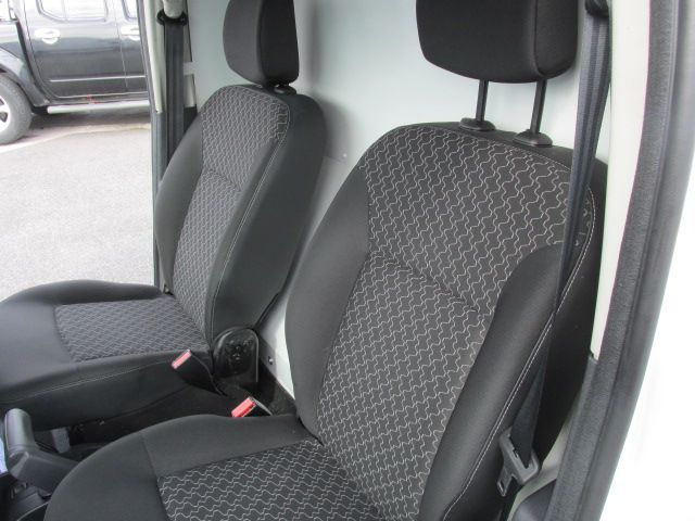 2015 Renault Kangoo 1.5 DCI 75BHP 2015 2DR  -  Selection From  € 4950 - While Stocks Last - (152D17414) Image 12