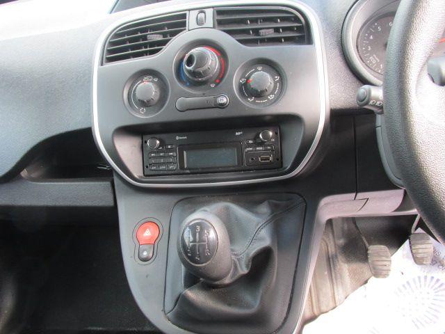 2015 Renault Kangoo 1.5 DCI 75BHP 2015 2DR (152D17414) Image 14
