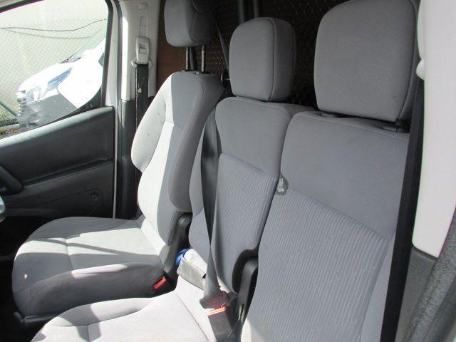 2015 Peugeot Partner HDI SE L1 850 (152D19645) Image 10