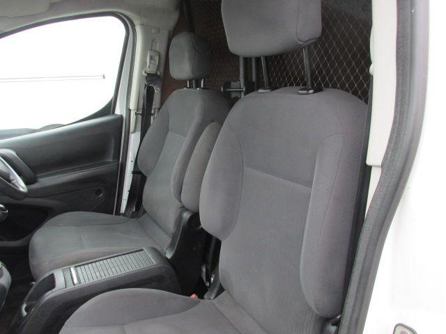 2015 Peugeot Partner HDI S L1 850 (152D19651) Image 9