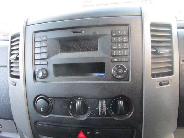 2015 Mercedes Sprinter 313 CDI *SALE PRICE* (152D20503) Image 10