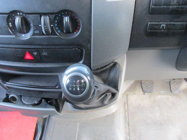 2015 Mercedes Sprinter 313 CDI *SALE PRICE* (152D20503) Image 9
