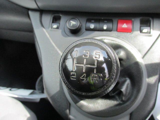 2015 Peugeot Partner Access 1.6 HDI 92 3DR (152D20947) Image 12