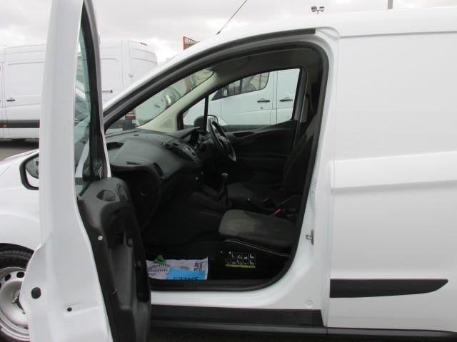 2015 Ford Transit Courier VAN BASE 75PS 3DR (152D21020) Image 6