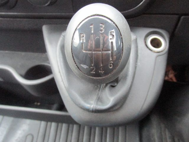 2015 Renault Master III RWD LML35 DCI 135 Energy Busin (152D21643) Image 14