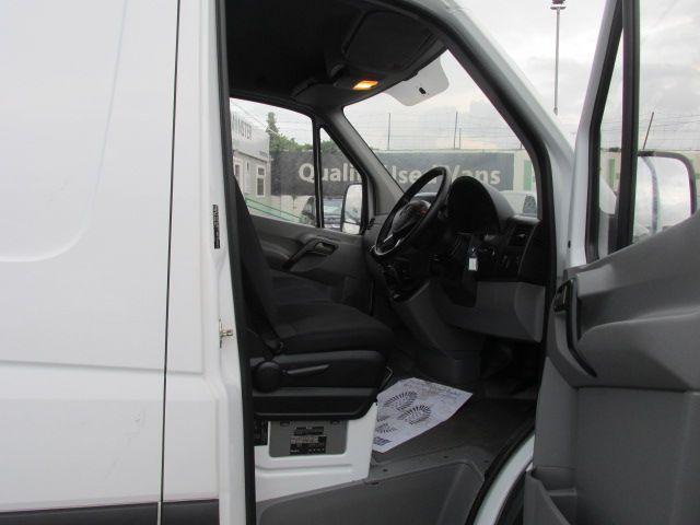 2015 Mercedes-Benz Sprinter 313 CDI (152D21885) Image 12