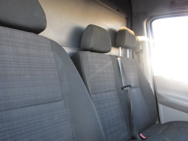 2015 Mercedes Sprinter 313 CDI MWB  H/ROOF - OVER A 100 VANS TO CHOOSE FROM IN VM SANTRY - (152D22555) Image 11