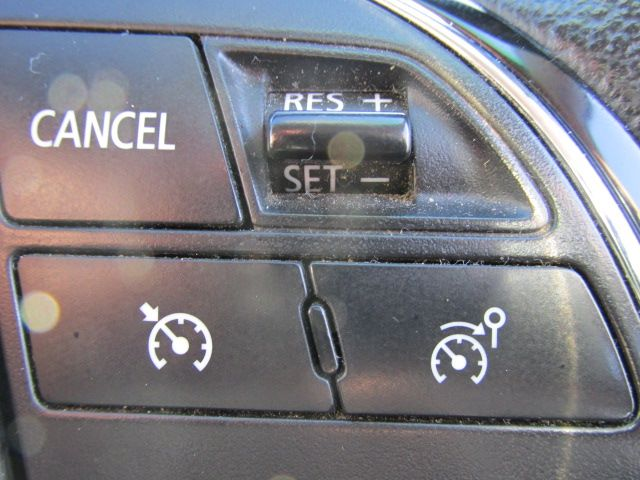 2015 Mitsubishi Outlander OUTLANDER 4WD 6MT N1 16MY 4DR (152D23097) Image 17