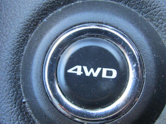 2015 Mitsubishi Outlander OUTLANDER 4WD 6MT N1 16MY 4DR (152D23097) Image 14