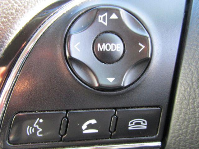 2015 Mitsubishi Outlander OUTLANDER 4WD 6MT N1 16MY 4DR (152D23097) Image 16