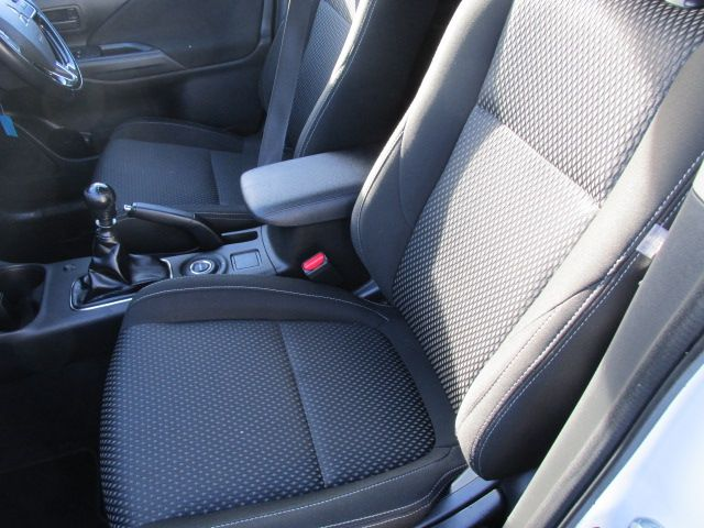 2015 Mitsubishi Outlander OUTLANDER 4WD 6MT N1 16MY 4DR (152D23097) Image 10