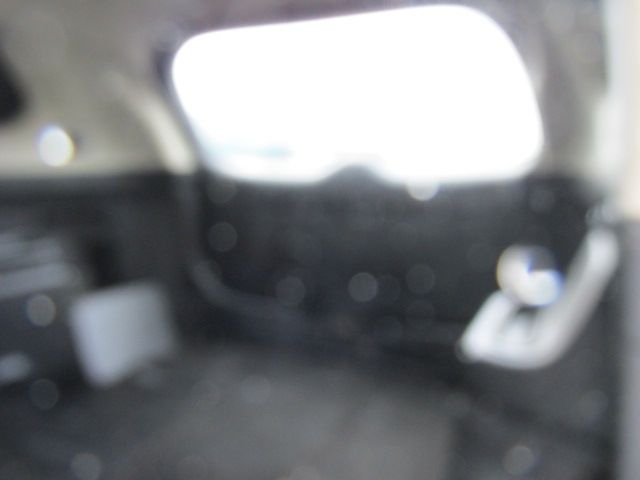 2015 Mitsubishi Outlander 4WD 6MT N1 16MY 4DR (152D23102) Image 9