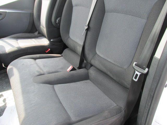 2015 Vauxhall Vivaro 2900 L2H1 CDTI P/V (152D23237) Image 12