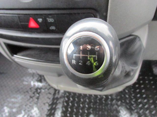 2015 Mercedes-Benz Sprinter 313/36 CDI VAN 5DR (152D23357) Image 13