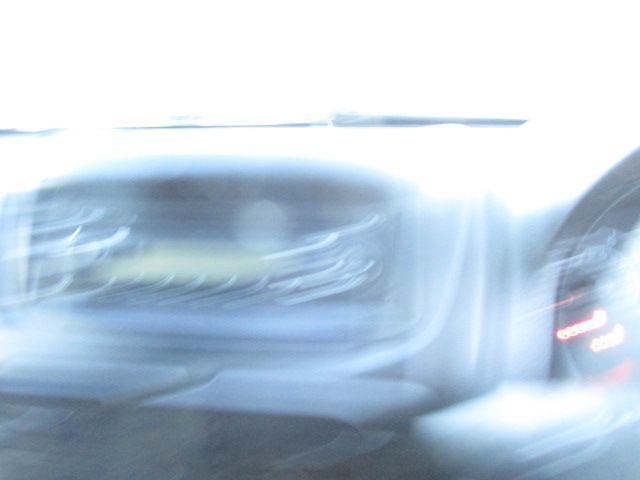 2015 Vauxhall Combo 2000 L1H1 CDTI (152D23466) Image 13