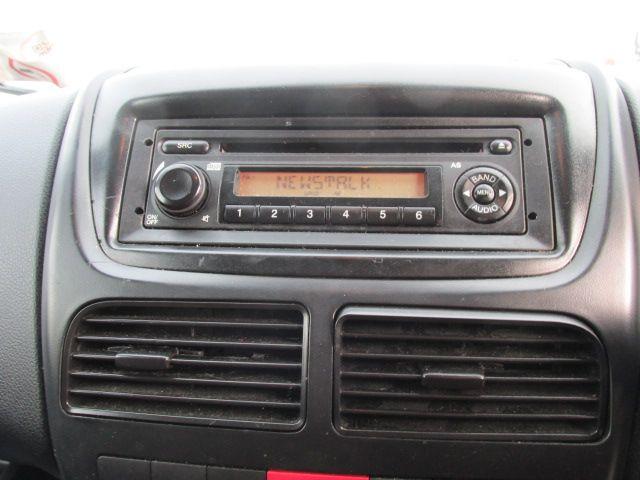 2015 Vauxhall Combo 2000 L1H1 CDTI (152D23482) Image 15