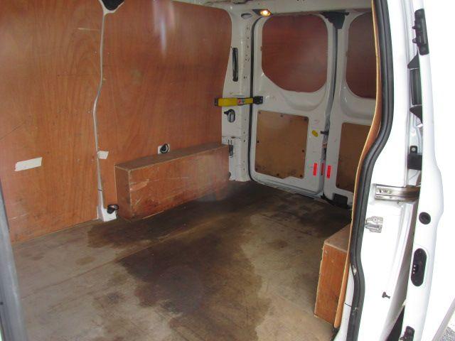 2015 Ford Transit Custom 290 LR P/V  -  OVER 150 VANS ON VIEW IN VM SANTRY - (152D23561) Image 8