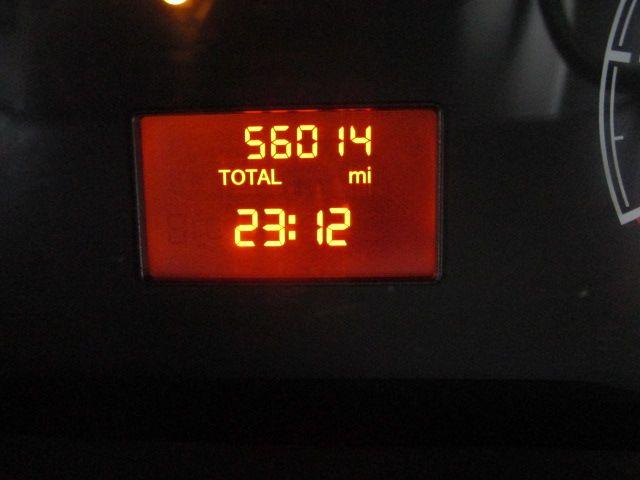 2015 Vauxhall Combo 2000 L1H1 CDTI (152D23672) Image 13