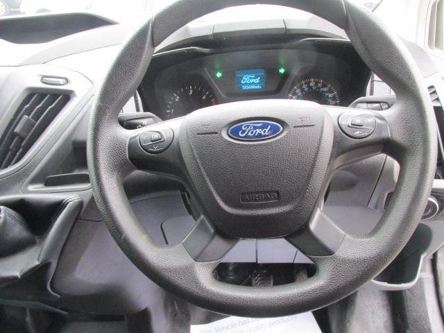2015 Ford Transit Custom 290 LR P/V (152D23682) Image 15