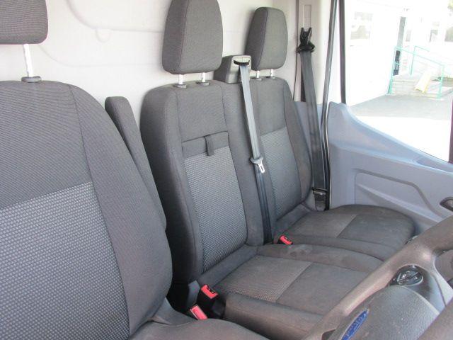 2015 Ford Transit 350 H/R P/V (152D23827) Image 14