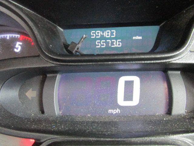 2015 Vauxhall Vivaro 2900 L2H1 CDTI P/V (152D23995) Image 14