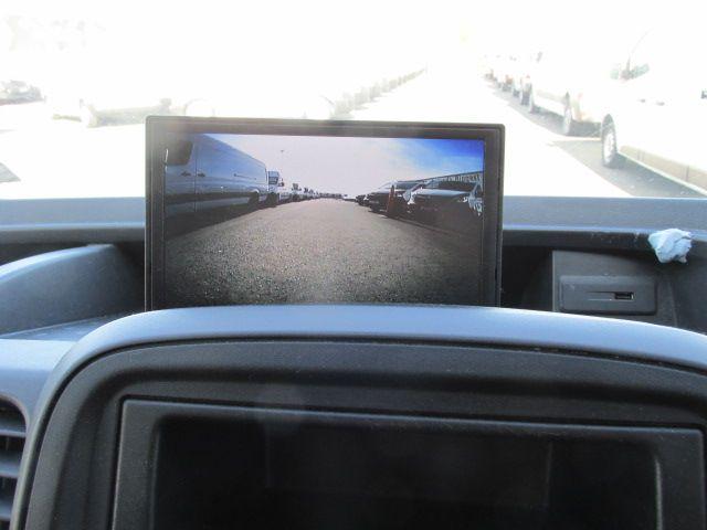 2015 Vauxhall Vivaro 2900 L2H1 CDTI P/V (152D24012) Image 15