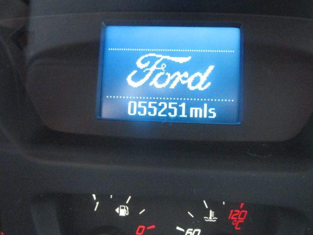 2015 Ford Transit 350 H/R P/V (152D24053) Image 12