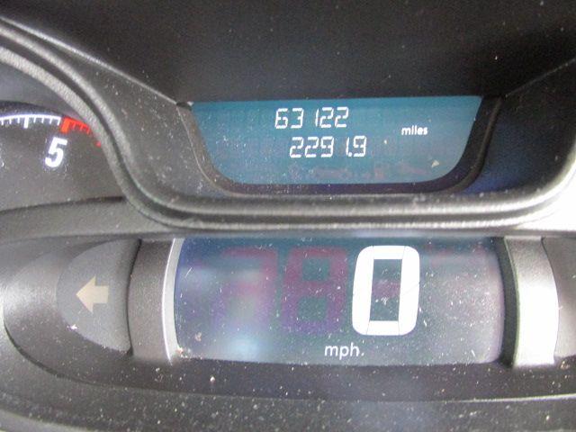 2015 Vauxhall Vivaro 2900 L2H1 CDTI P/V (152D24083) Image 15