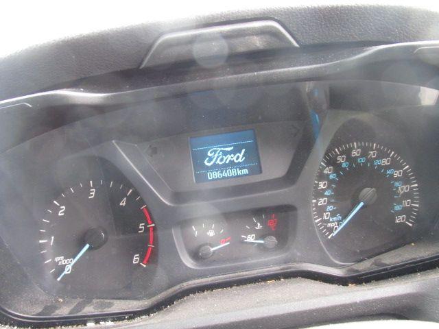 2015 Ford Transit 350 H/R P/V (152D24141) Image 16