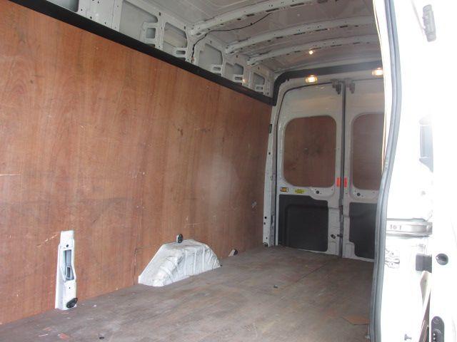 2015 Ford Transit 350 H/R P/V - H/ROOF -  LWB  JUMBO  - HUGE SELECTION OF VANS TO VIEW - (152D24147) Image 12