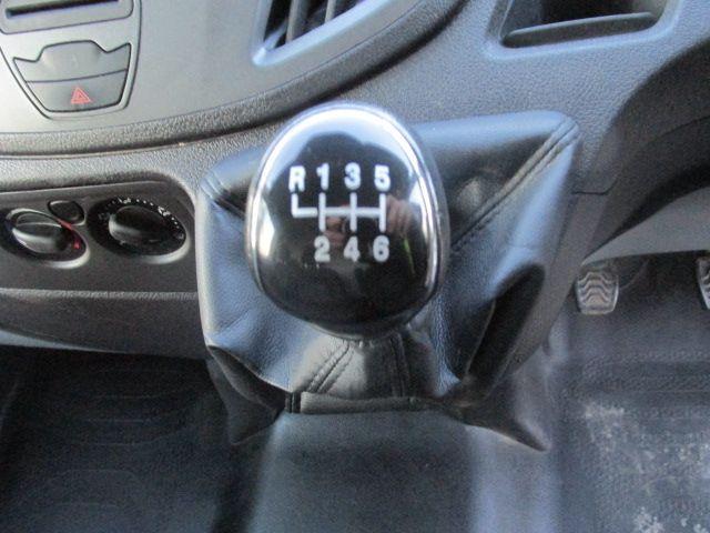 2015 Ford Transit 350 H/R P/V (152D24158) Image 13