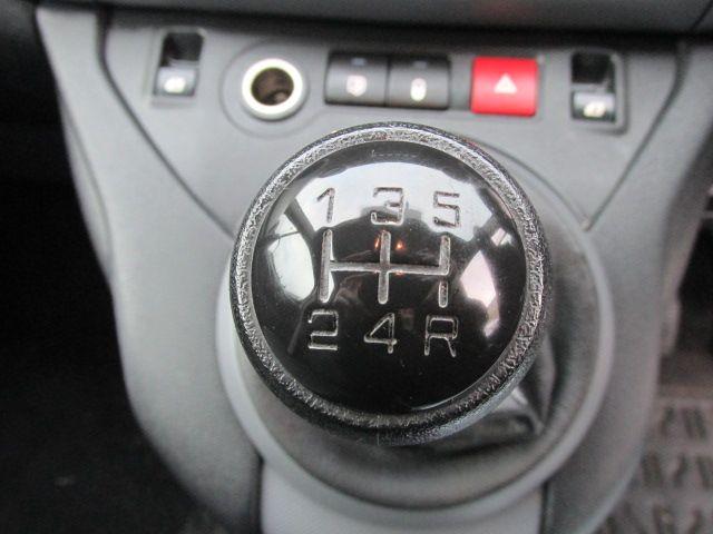 2015 Peugeot Partner HDI S L1 850 (152D26979) Image 16