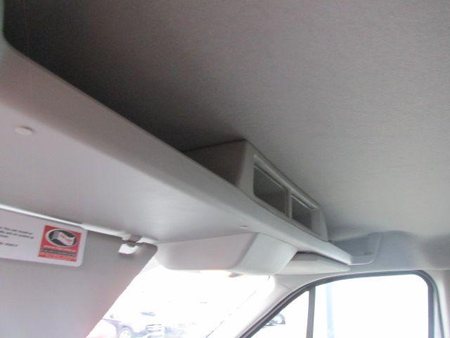2015 Ford Transit 350 H/R P/V (152D14520) Image 10