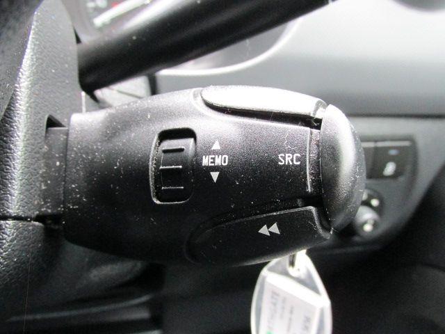 2015 Peugeot Partner HDI SE L1 850 (152D19645) Image 15