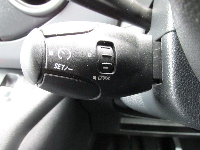 2015 Peugeot Partner HDI SE L1 850 (152D19645) Image 14