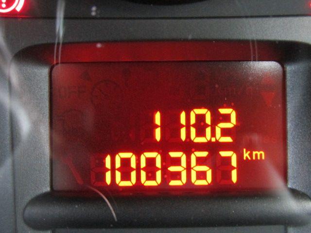 2015 Peugeot Partner HDI S L1 850 (152D19655) Image 13
