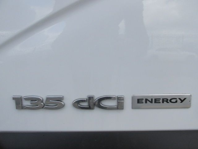 2015 Renault Master III FWD LM35 DCI 135 Energy Busine (152D20253) Image 18