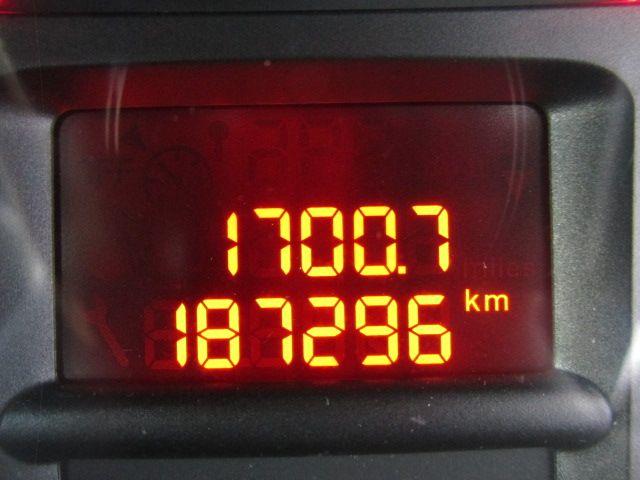 2015 Peugeot Partner Access 1.6 HDI 92 3DR (152D22173) Image 15