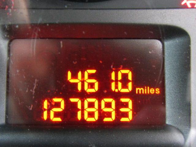 2015 Peugeot Partner HDI S L1 850 (152D22512) Image 13