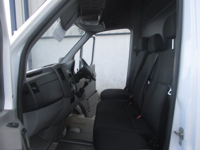 2015 Mercedes-Benz Sprinter 313 CDI (152D22555) Thumbnail 10