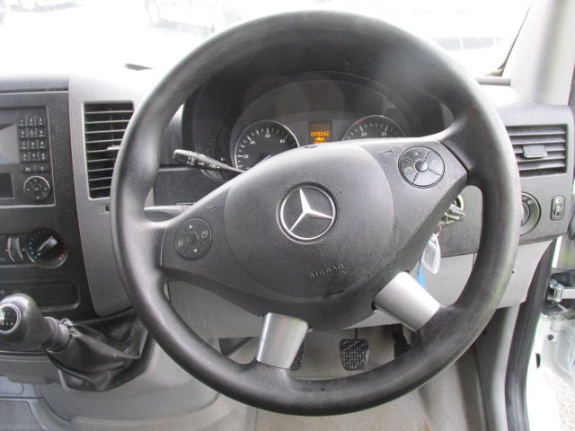 2016 Mercedes-Benz Sprinter 313/*SALE PRICE* (161D11387) Image 14