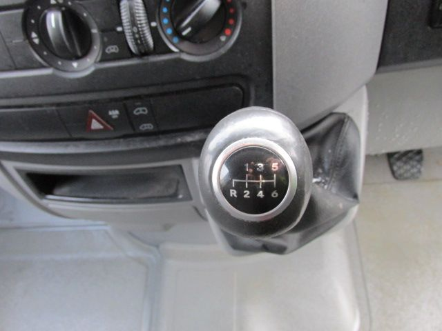2016 Mercedes-Benz Sprinter 313/*SALE PRICE* (161D11387) Image 15