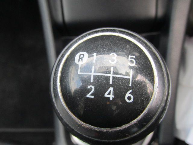 2016 Toyota Auris 1.4d-4d Terra 4DR (161D15120) Image 15