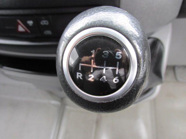 2016 Mercedes-Benz Sprinter 313/36 CDI VAN 5DR (161D17952) Image 13