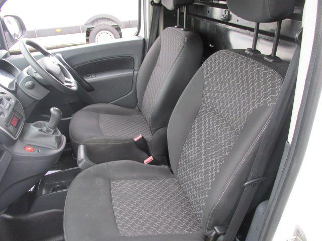 2016 Renault Kangoo 1.5 DCI 75 Business 2DR (161D20422) Image 10