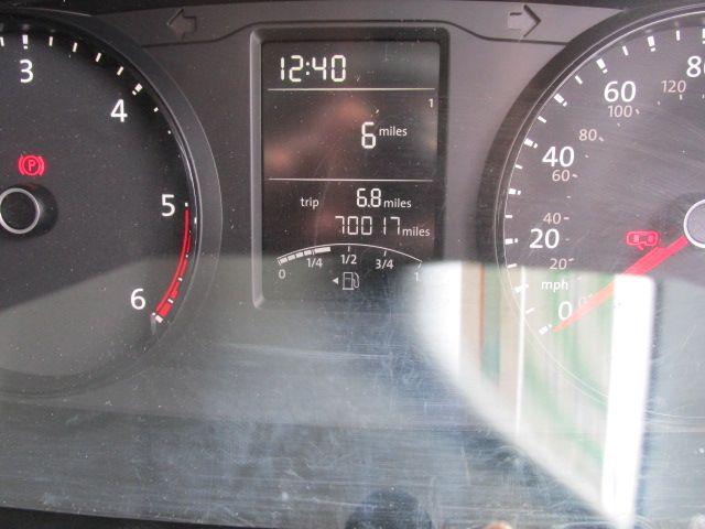 2016 Volkswagen Transporter T28 TDI P/V STARTLINE BMT (161D26887) Image 15