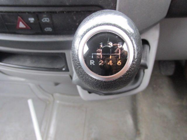 2016 Mercedes-Benz Sprinter 313/43 CDI 5DR (161D27671) Image 13