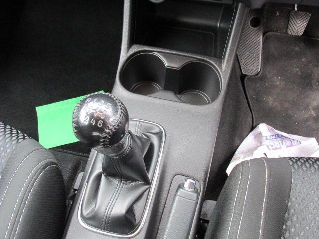 2016 Mitsubishi Outlander 4WD 6MT N1 16MY 4DR (161D29394) Image 15