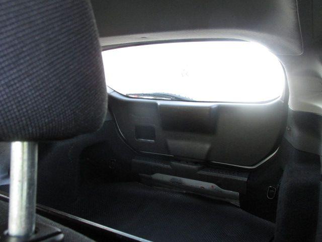 2016 Ford Fiesta BASE TDCI (161D42762) Image 9