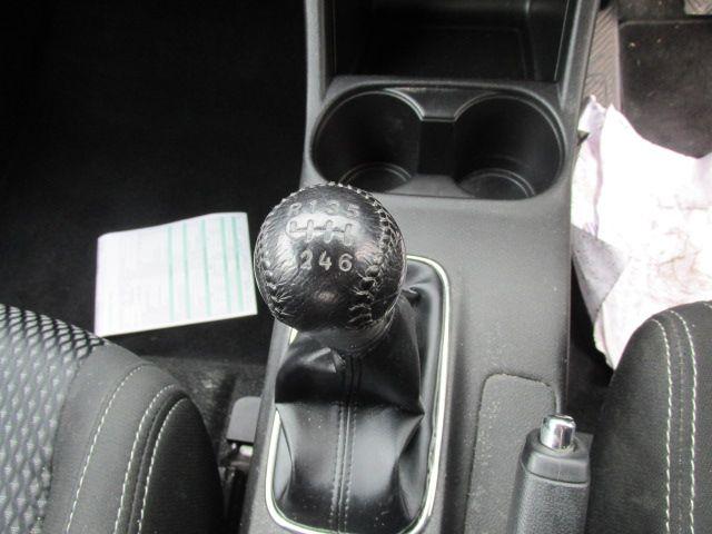 2016 Mitsubishi Outlander 4WD 6MT 16MY 4DR (161D46547) Image 15